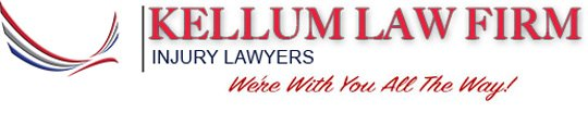 Kellum Law Firm North Carolina