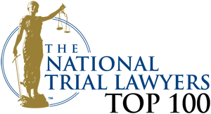National Trial Lawyers Top 100 Injury Law Firms