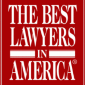 The Best Lawyers In America Website