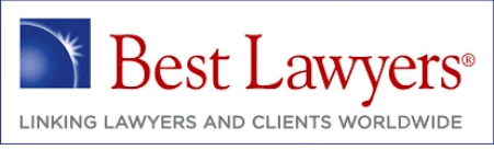Best Lawyers Accreditation