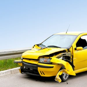 Car accident lawyers in North Carolina NC