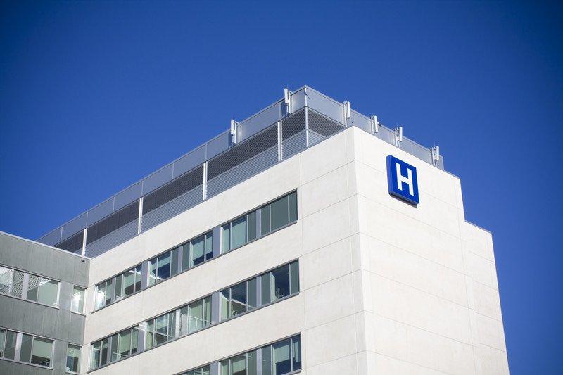 Medical Malpractice Lawyers New Bern North Carolina