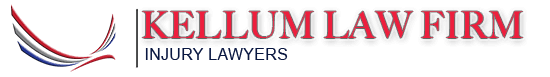 Kellum Law Firm