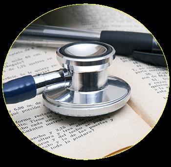 medical-malpractice-circ