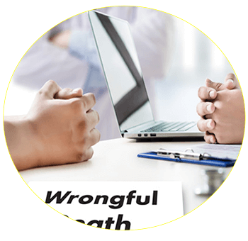 wrongful-death-circ