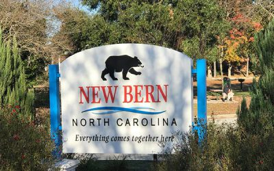 Defining Negligence in North Carolina Personal Injury Cases