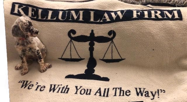 wrongful death lawyers