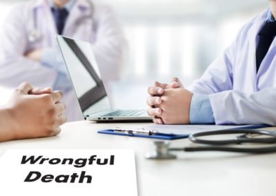 wrongful-death3