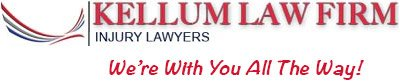 kellum law firm New Bern NC
