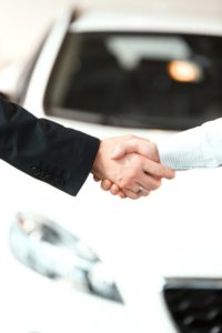 car accident lawyer to help with accident claims