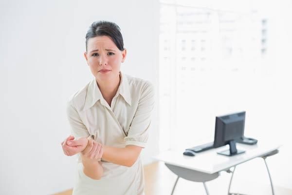North Carolina workplace injury lawyers