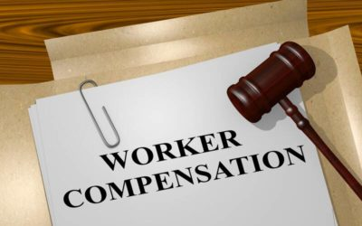 Workers Legal Rights And Workplace Injury Claims
