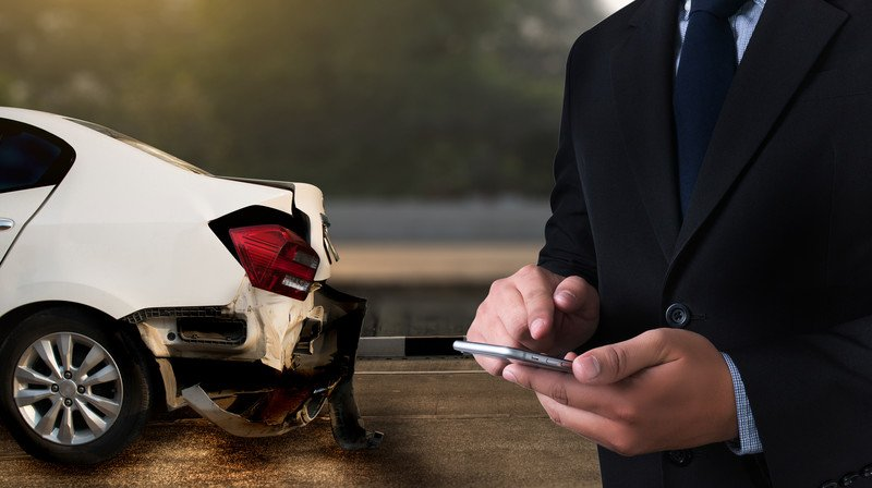 Experienced personal injury lawyers new bern nc