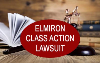 Elmiron Class Action Lawsuit – What You Need To Know