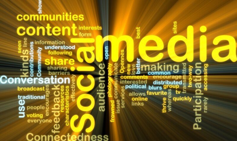 how social media use can affect a personal injury case