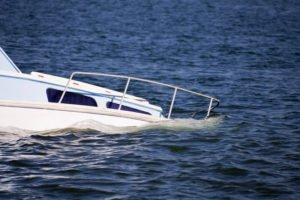 North Carolina Boating Accident Lawyers