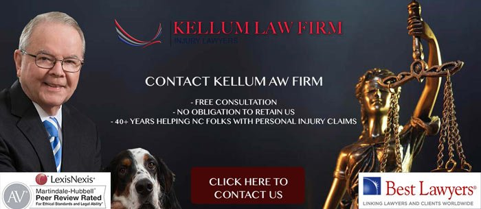 Contact Kellum Law Firm Here