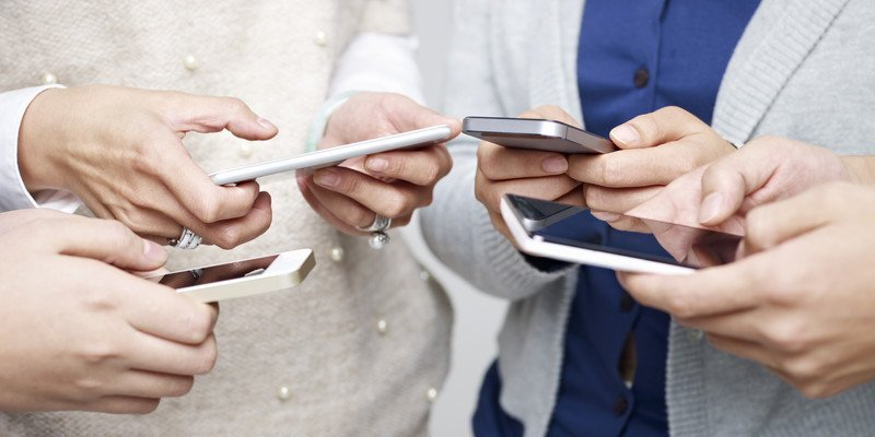 injury claims attorneys and social media