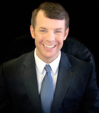 Jeffrey Warren Phillips
