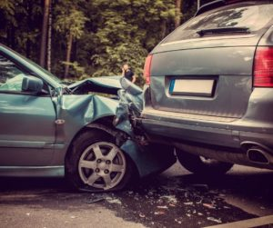 Car Accident Lawyers NC