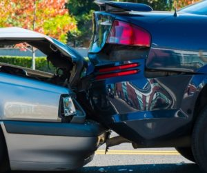 NC Lawyers for car accidents