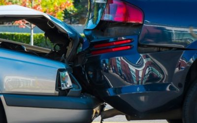 Car Insurance Claim Denied? Need A Car Accident Attorney Or Not?