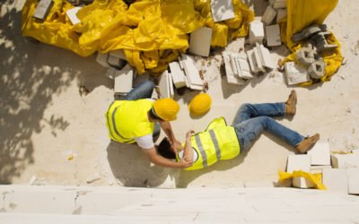 Can an Independent Contractor Seek Workers' Comp Benefits in the State of North Carolina?