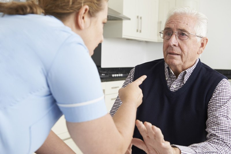 elder abuse victims need help elder abuse attorneys
