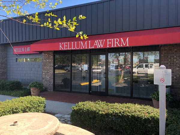 Kellum Law Firm Jacksonville