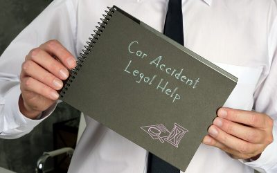 Car Accident Claims On The Rise Nationwide