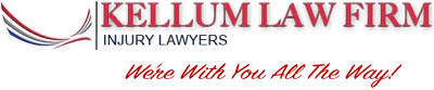 Kellum Law Firm Personal Injury Lawyers